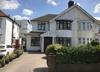 Thumbnail Room to rent in Hanworth Road, Hounslow