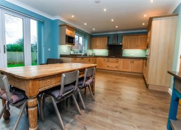 Thumbnail 4 bed property for sale in Archer Road, Kenilworth