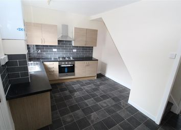 Thumbnail 2 bedroom property for sale in Nevada Street, Bolton