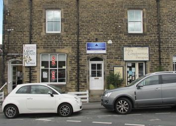 Retail premises for sale in South Hawksworth Street, Ilkley LS29