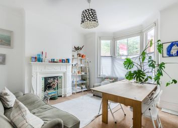 Thumbnail 2 bed flat to rent in Kinsale Road, Peckham Rye