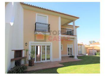 Thumbnail 3 bed semi-detached house for sale in Amoreira, Óbidos, Leiria