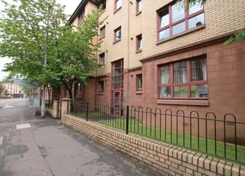 Thumbnail 2 bed flat to rent in Maryhill Road, Maryhill, Glasgow