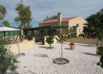Thumbnail 2 bed country house for sale in Totana, Murcia, Spain