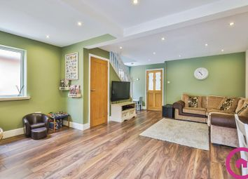 Thumbnail 3 bed semi-detached house for sale in Fennel Close, Abbeydale, Gloucester