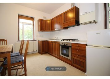 1 bed flat to rent in Leighton Road, London W13