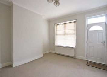 3 bed terraced house to rent in Blair Athol Road, Sheffield S11