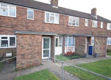 Blackman Avenue, St Leonards On Sea, East Sussex TN38. 1 bed flat for sale