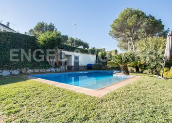 Thumbnail 4 bed finca for sale in Carrer 5, Barcelona (City), Barcelona, Catalonia, Spain