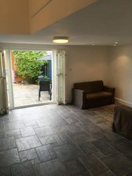 Thumbnail 3 bed flat to rent in Victoria Street, Englefield Green, Surrey
