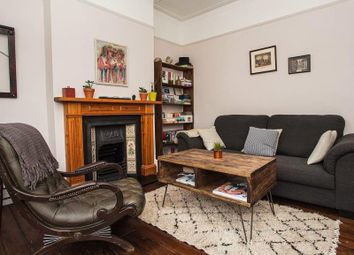 Thumbnail 2 bed property to rent in Ostade Road, London