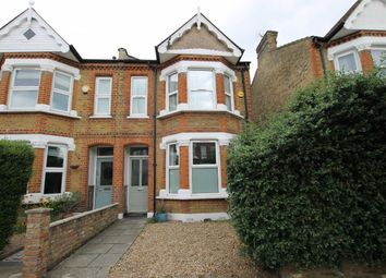 Thumbnail 5 bed property to rent in Seward Road, London