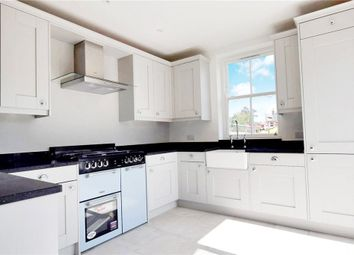 Thumbnail 5 bed semi-detached house for sale in High Street, Kelvedon, Colchester