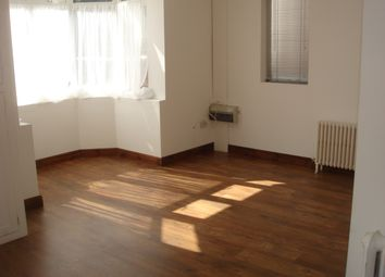 Thumbnail 2 bed flat to rent in Kingsway, Moorgate, Rotherham