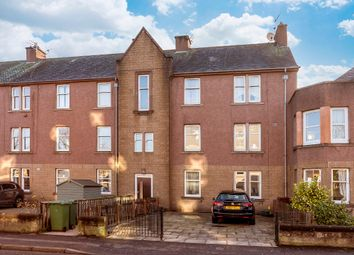2 bed flat for sale in Inveresk Road, Musselburgh EH21