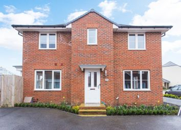 Pit Head Drive, Aylesham, Canterbury CT3. 3 bed property for sale