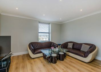 2 bed flat for sale in Station Road, Harrow HA1