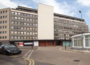2 bed flat to rent in Metropolitan Apartments, Lee Circle, Leicester LE1