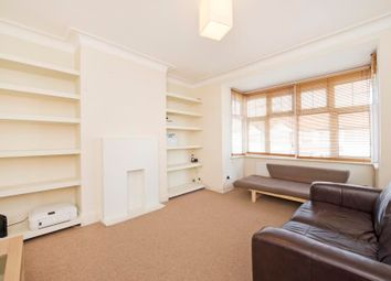 Thumbnail 1 bed flat to rent in Manton Avenue, Hanwell