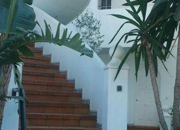 Thumbnail 3 bed apartment for sale in La Barrosa, Chiclana De La Frontera, Andalucia, Spain