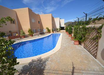 Thumbnail 2 bed apartment for sale in San Gines, La Azohia, Murcia, Spain