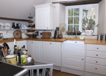 Thumbnail 3 bed town house for sale in Hampton Street, Tetbury