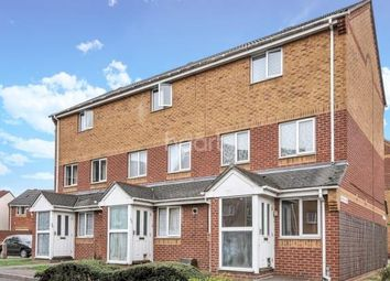Thumbnail 1 bed maisonette to rent in Franklin Way, Croydon