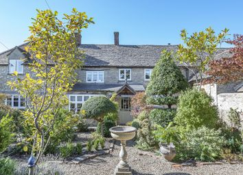 4 bed cottage for sale in North Leigh, Witney OX29