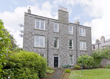 Thumbnail 2 bed flat to rent in Mount Street, Rosemount, Aberdeen, 2Rb