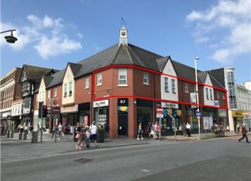 Thumbnail Retail premises to let in 55 - 61 Chapel Street, Southport, Merseyside