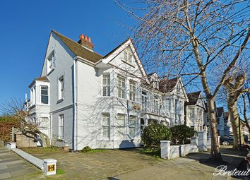 Thumbnail 6 bed semi-detached house to rent in Hurlingham Gardens, London