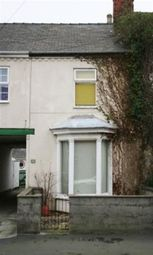 Thumbnail 3 bed property to rent in Newland Street West, Lincoln