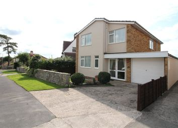 Thumbnail 4 bed detached house for sale in Shirehampton, Bristol
