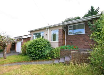 Thumbnail Property for sale in Cherry Tree Lane, Colwyn Bay
