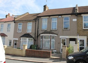 Thumbnail 4 bed terraced house to rent in Ripley Road, Belvedere