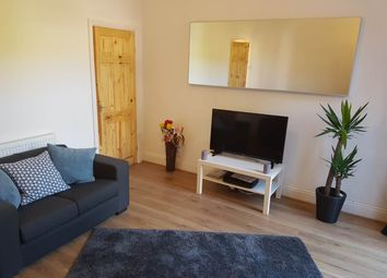 Thumbnail 1 bed property to rent in Balsall Heath, Edgbaston, Birmingham