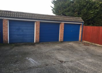 Thumbnail Parking/garage to rent in 14 Chilworth Gardens, Sutton