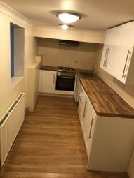 Thumbnail 1 bed flat to rent in Park Road, Harrogate