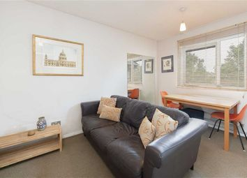 1 bed flat for sale in Wornington Road, London W10