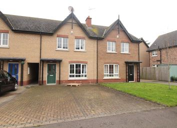 Thumbnail 3 bed property for sale in Bartleys Wood, Ballywalter, Newtownards