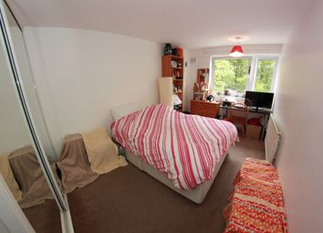 Thumbnail 4 bed shared accommodation to rent in Southern Grove, London