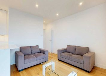 Thumbnail 2 bed flat to rent in Plumbers Row, London, Aldgate