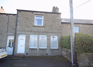 Thumbnail 2 bedroom cottage for sale in Hedley, Stocksfield