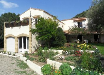 Thumbnail 6 bed property for sale in Arles Sur Tech, Languedoc-Roussillon, 66150, France