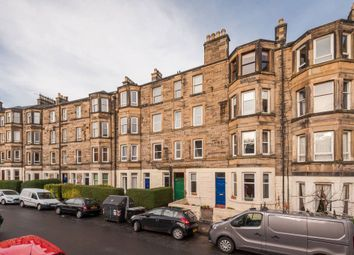 Thumbnail 2 bedroom property for sale in 23 Meadowbank Crescent, Edinburgh