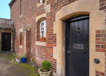 Thumbnail 5 bed detached house for sale in Chinnor Road, Thame