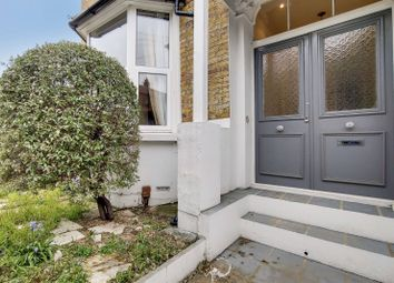 Thumbnail 6 bed property for sale in Rockmount Road, Crystal Palace, London