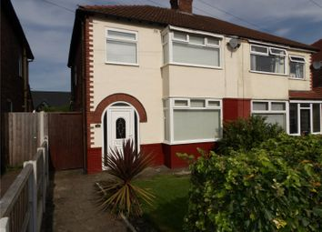 3 bed semi-detached house for sale in Marford Road, Liverpool, Merseyside L12
