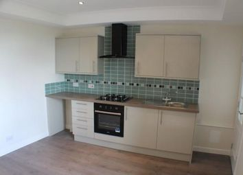 Thumbnail 1 bed flat to rent in 96 Forthview Terrace Newmills, Newmills Dunfermline