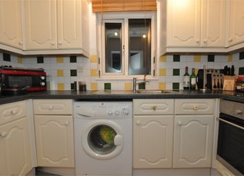 Thumbnail 1 bed flat to rent in Church Street, Staines-Upon-Thames, Surrey
